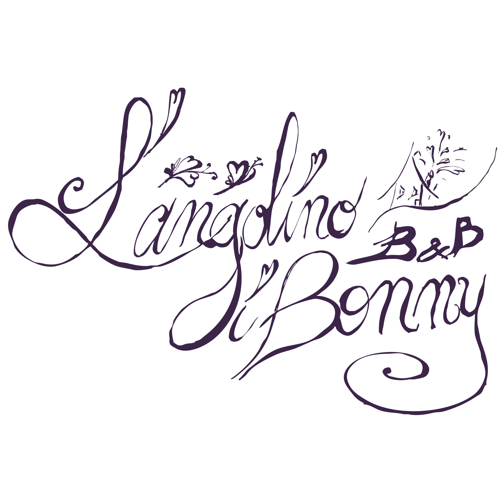 B&B L'angolino di Bonny